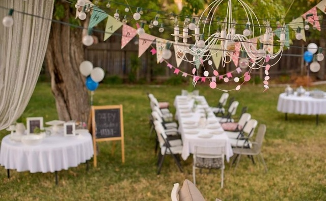 post_outdoor-party-decorations-ideas-outdoor-party-decorations-ideas